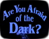 Are You Afraid of the Dark? Volume 1 (6 DVDs Box Set)