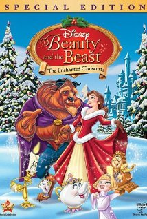 Beauty and the Beast: The Enchanted Christmas  Full Movie