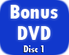 #01 Bonus Disc Mix