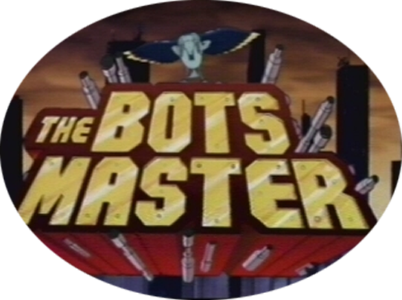 The Bots Master