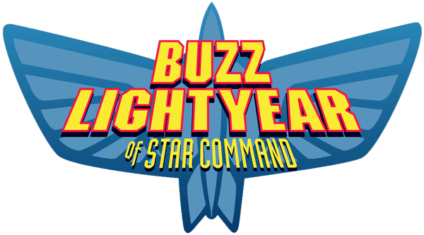 Buzz Lightyear Of Star Command Complete 8 Dvds Box Set Cool90s There are no dvd releases for this show. buzz lightyear of star command complete
