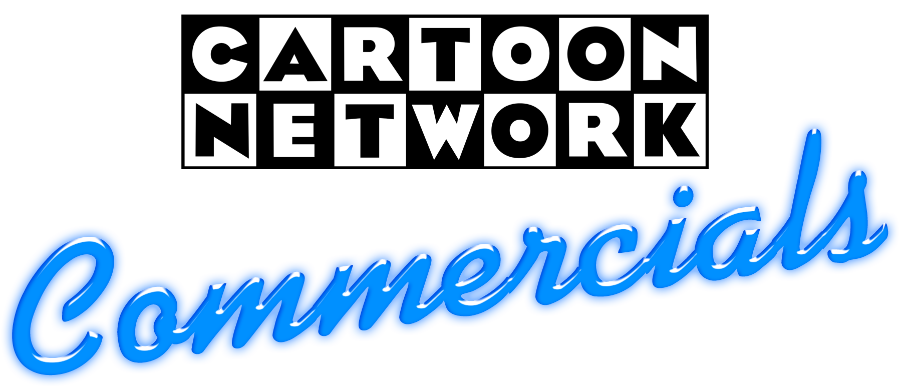 #11 Bonus Disc - Cartoon Network 90's Commercials Disc 2
