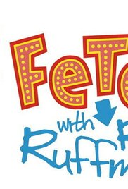 FETCH! with Ruff Ruffman (3 DVDs Box Set), Cool90s