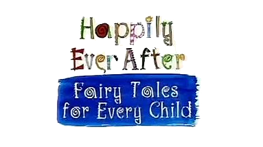 Happily Ever After: Fairy Tales for Every Child Complete