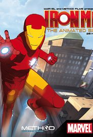 Iron Man: Armored Adventures (6 DVDs Box Set)