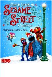 Sesame Street Season 47 Complete (1 DVD Box Set), Cool90s