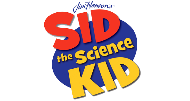 Sid the Science Kid Complete