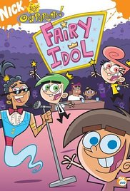 the fairly oddparents volume 1 8 dvds box set - Fairly Oddparents Christmas Everyday