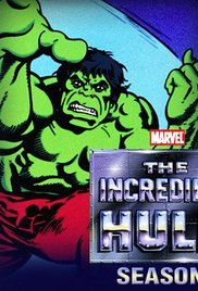 The Incredible Hulk (2 DVDs Box Set)