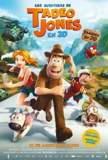 Dora the Explorer Volume 1 (8 DVDs Box Set), Cool90s