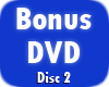 #02 Bonus Disc Mix