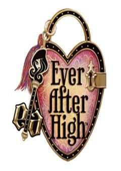 Ever After High Complete