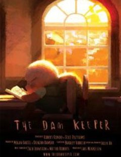 The Dam Keeper Complete